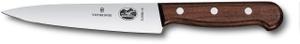 Нож Victorinox 5.2000.15 коричневый