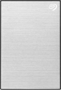 Внешний HDD накопитель Seagate One Touch [STKB2000401] 2 Тб