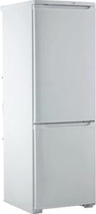 Холодильник Бирюса Б-118 белый