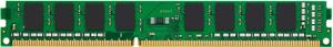 Оперативная память Kingston [KVR16LN11/8WP] 8 Гб DDR3