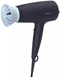 Фен Philips BHD360/20