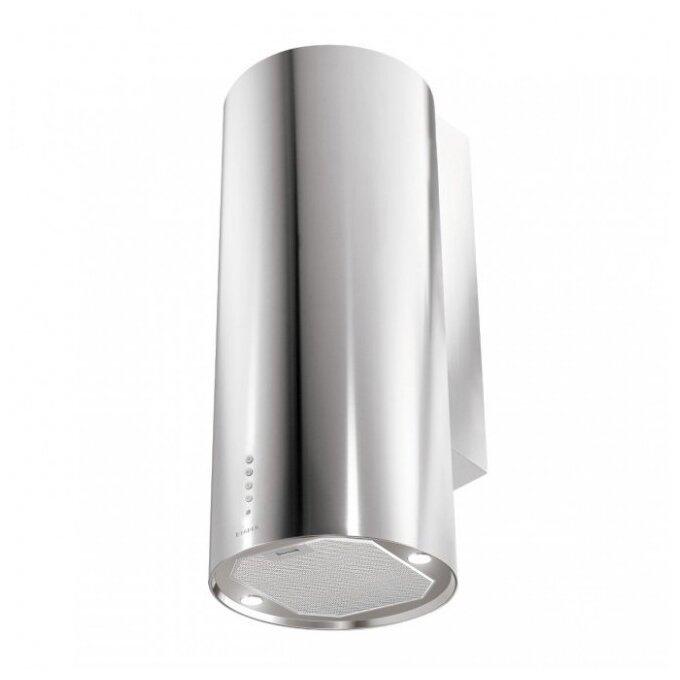 Вытяжка Faber Eclipse EV8 LED X A37 серебристый
