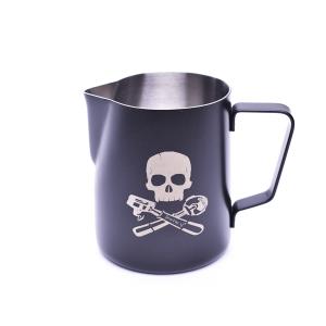 Питчер JoeFrex 600 (590) мл, Pirate (Череп)