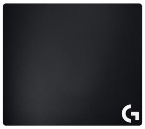 Коврик для мыши Logitech G640 Gloth Gaming Mouse Pad
