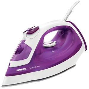 Утюг Philips GC 2982/30