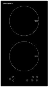 Индукционная варочная поверхность MAUNFELD EVI.292-BK черный