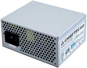 Блок питания Chieftec [SFX-350BS] 350 Вт
