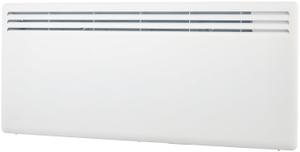 Конвектор NOBO NFK4S 12 1250W