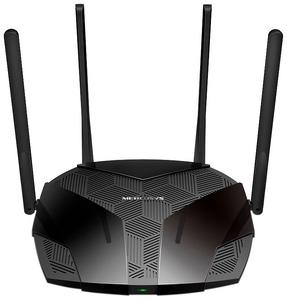 Wi-Fi роутер Mercusys [MR70X]