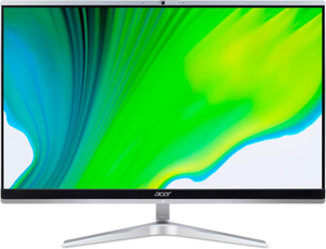 "Моноблок 23.8"" Acer Aspire C24-1650 (DQ.BFSER.00B)"