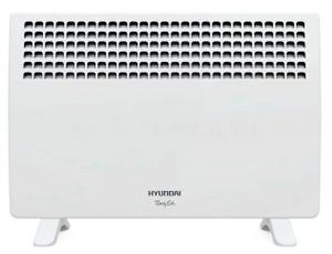 Конвектор Hyundai H-HV16-15-UI621