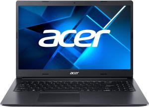Ноутбук Acer NX.EG9ER.013 (EX215-22-R927) черный