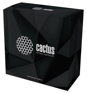Cactus ABS-пластик 1.75mm 750гр Purple CS-3D-ABS-750-PURPLE