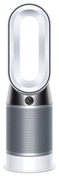 Воздухоочиститель Dyson HP05 Pure Hot + Cool