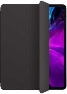 Чехол Smart Folio для Apple IPad Pro 12.9 черный