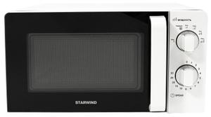 Микроволновая печь StarWind SMW2120 белый