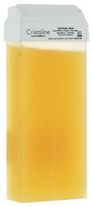 Воск натуральный Cristaline 404207 100мл