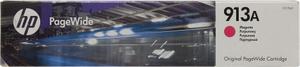 Картридж HP F6T78AE (№913A)