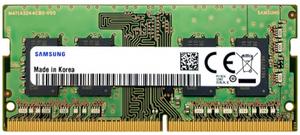 Оперативная память Samsung [M471A5244CB0-CWE] 4 Гб DDR4