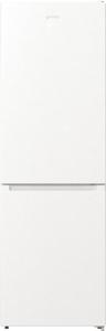 Холодильник Gorenje RK6192PW4 белый