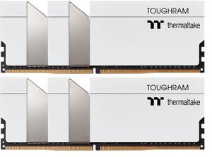 Оперативная память Thermaltake TOUGHRAM [R020D408GX2-3600C18A] 16 Гб DDR4