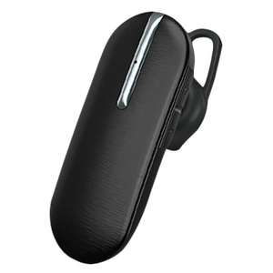 Bluetooth-гарнитура Remax RB-T28 черный