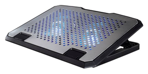 Подставка для ноутбука Hama H-53064
