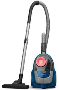 Пылесос Philips 2000 Series XB2062 синий