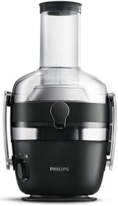 Соковыжималка центробежная Philips HR1919 Avance