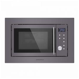 Микроволновая печь встраиваемая MAUNFELD XBMO202SB