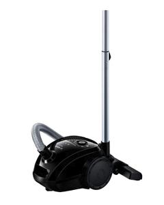Пылесос Bosch BGN22200 черный