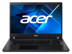 Ноутбук Acer TravelMate P2 (TMP215-53-3924) черный