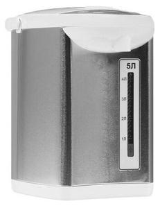 Термопот Midea MP-8104