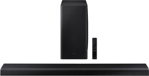 Саундбар Samsung HW-Q800A/RU