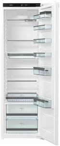 Встраиваемый холодильник Gorenje GDR5182A1