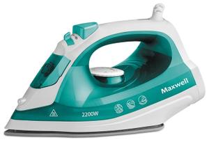 Утюг Maxwell MW-3039 G