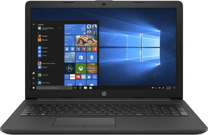 Ноутбук HP 255 G7 (150A4EA) черный
