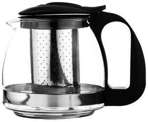Чайник заварочный Hoffmann HM-12110 черный