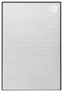 Внешний HDD накопитель Seagate One Touch [STKC5000401] 5 Тб