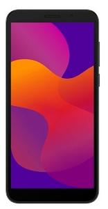 Смартфон Honor 9S 32 Гб черный