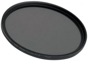 Marumi 72mm 72 Super DHG MC CPL   Slim Thin  Filter