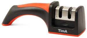 Точило для ножей TimA TMA-006 черный