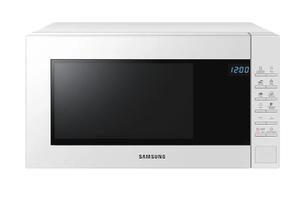 Микроволновая печь Samsung ME88SUW белый