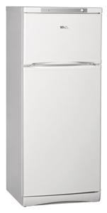 Холодильник Stinol STT 145 белый