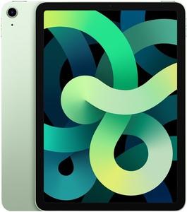 "Планшет Apple iPad Air 2020 Wi-Fi 10,9"" 256 Гб зеленый"