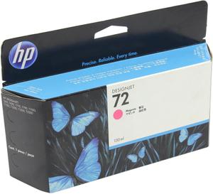 Картридж HP C9372A (№72) Magenta