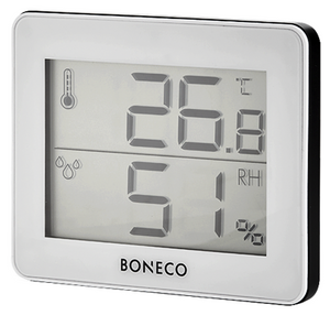 Термогигрометр (электр.) BONECO – мод. X200