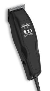 Машинка для стрижки Wahl Home Pro 100 Clipper 1395-0460