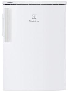 Холодильник Electrolux LXB1AF15W0 белый