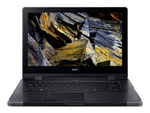Ноутбук Acer Enduro N3 NR.R0PER.004 (EN314-51W-76BE) черный